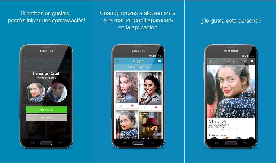 App android para bahia