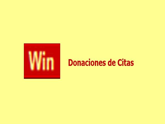 Pagina citas gratis España 37561