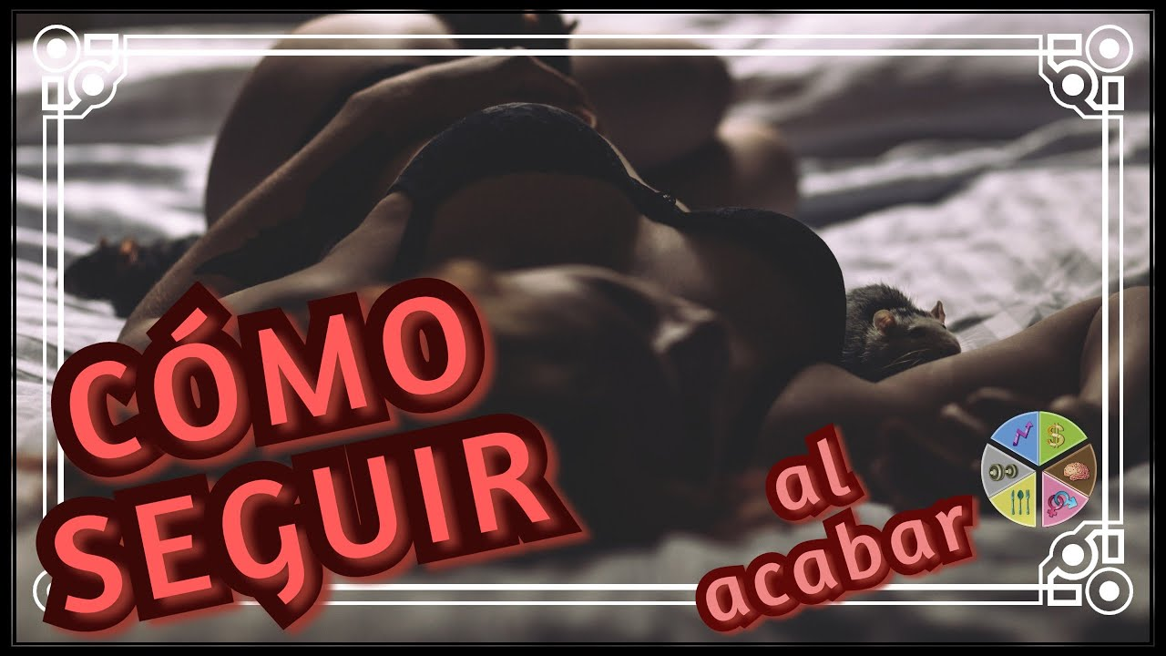 Fiesta para solteros Espana guarilla
