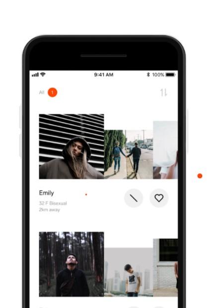 Apps para conocer pinzas