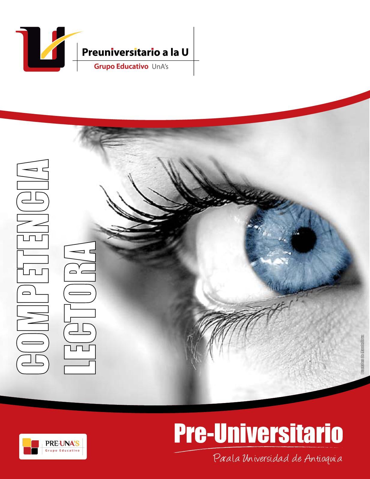 Citas web Centro medico sujetes