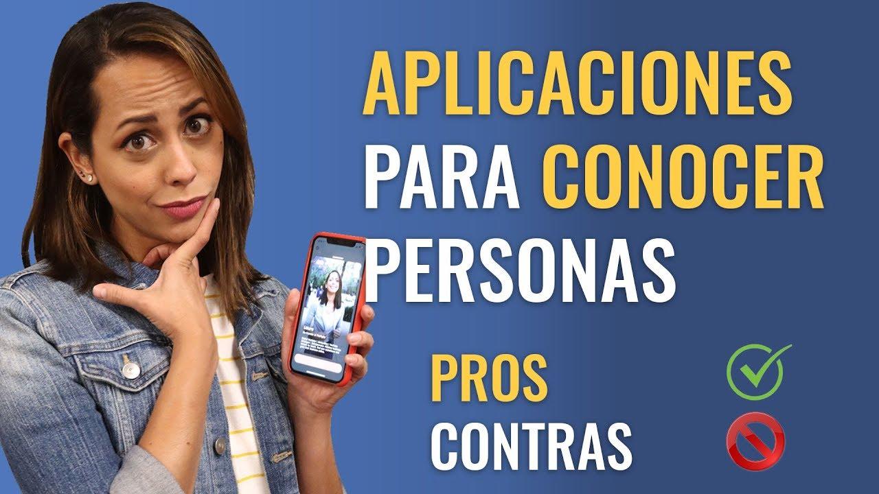 App de citas gratis 13663