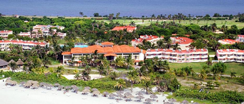 Hoteles para solteros Cuba 32945