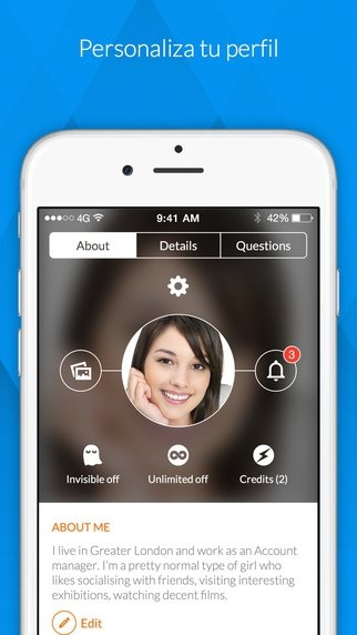 App para ligar gratis 24458