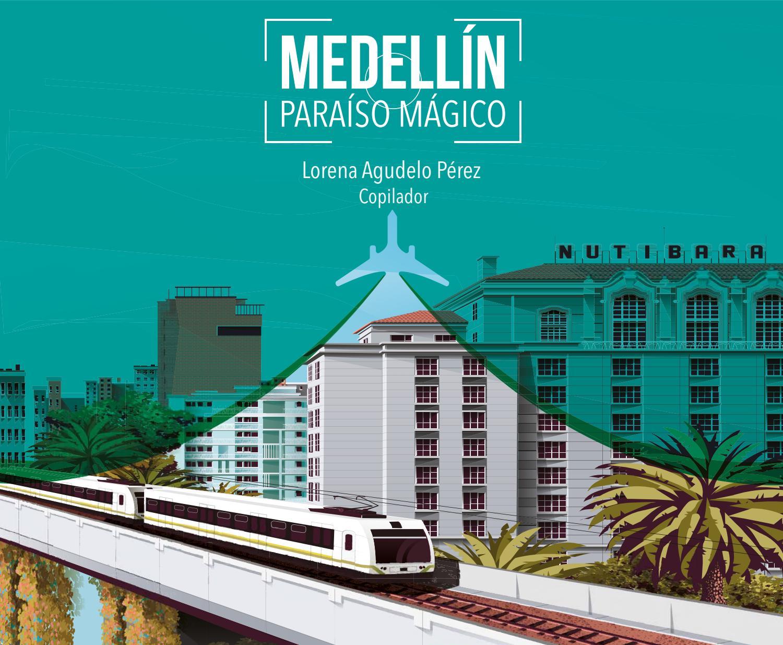 Conocer personas en Medellin ciudades