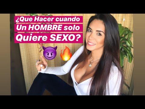 Un hombre solo youtube 38193