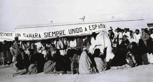 Conocer gente de Leon 46164