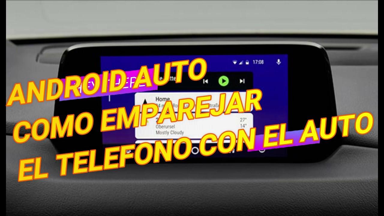 Chat ligar latino gratis 78858