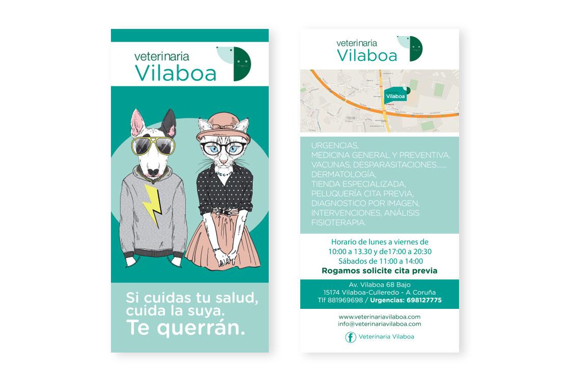 Actividades para solteros Albacete 47995