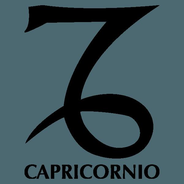 Capricornio mujer 15322