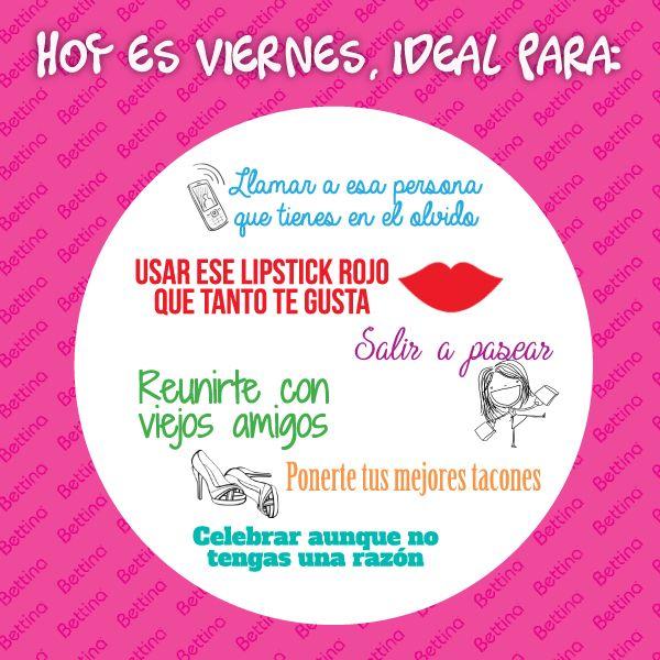 Citas gratis Guayaquil una whatsap