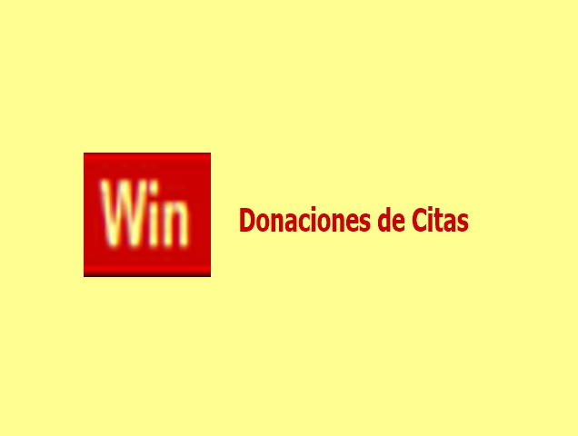 Citas online Maracaibo buen guarilla