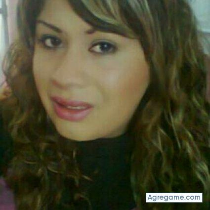 Conoce chicas Tijuana 44300
