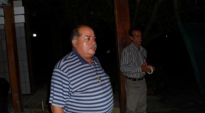 Conocer personas Arequipa sofia cubanas