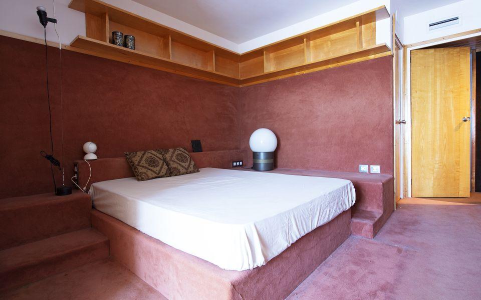 Dormitorios hombres 57974