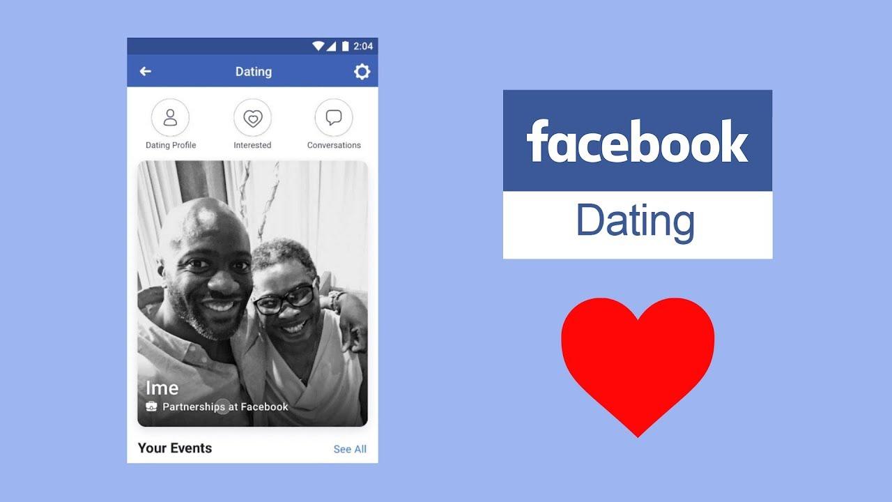 Dating de citas contactos montar