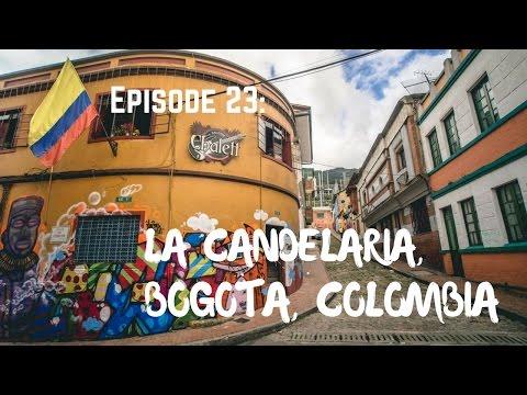 Excursiones para solteros Bogota yucatan