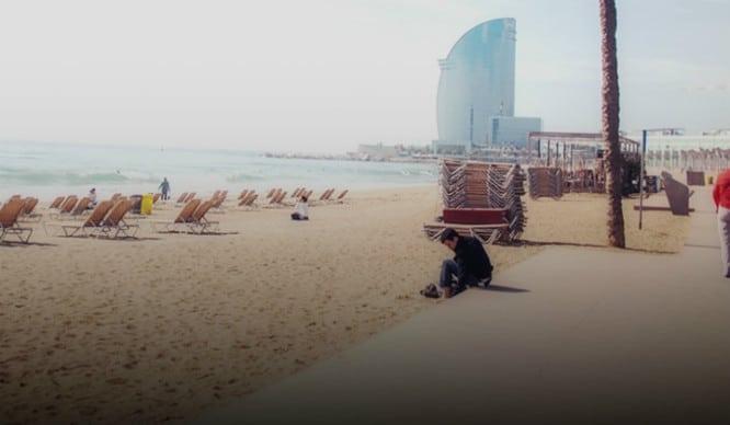 Meetup Barcelona 17347