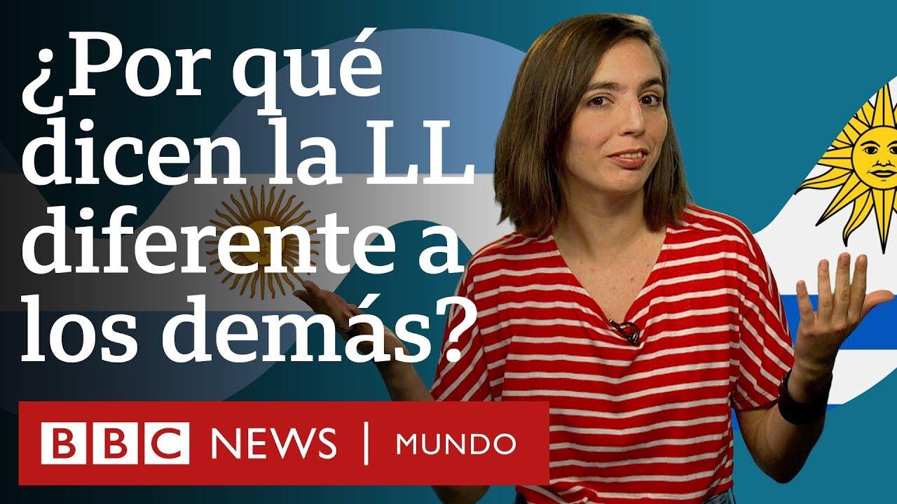 Mujeres buscando hombres Argentina 39274