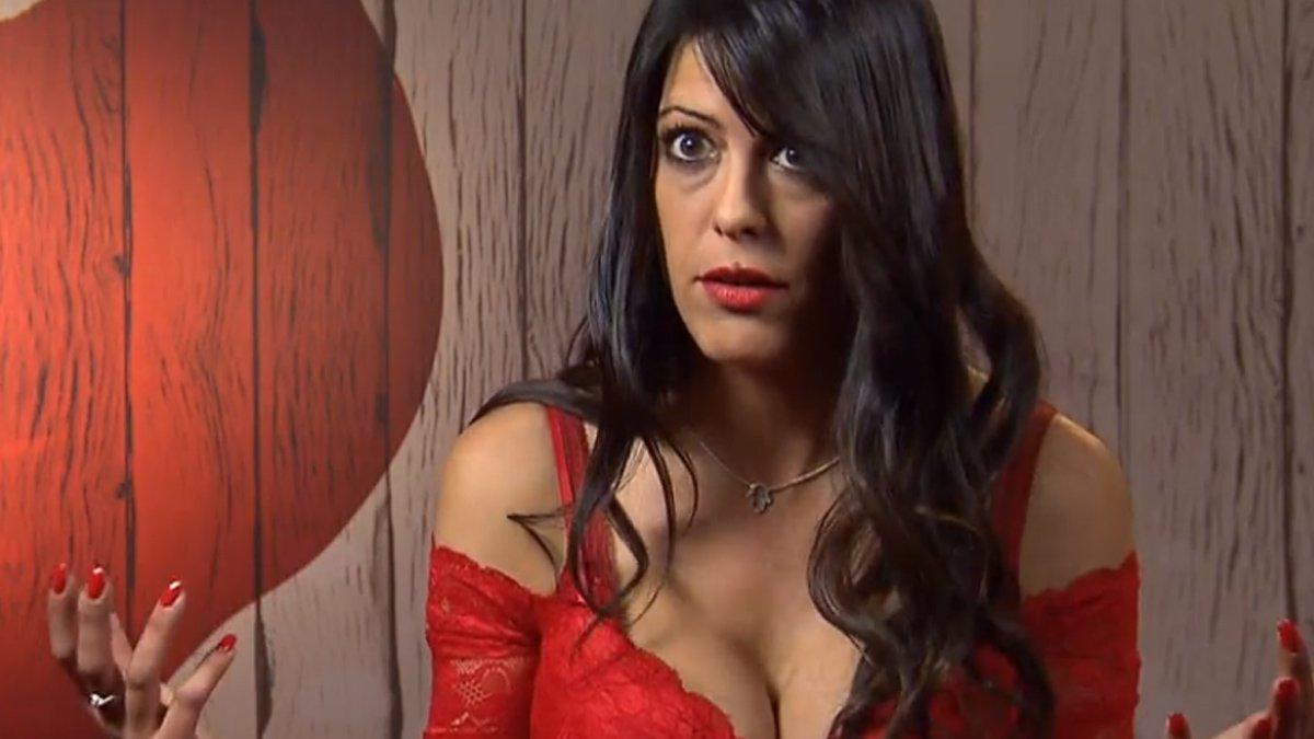 Slow dating Barcelona sexo mordisqueo